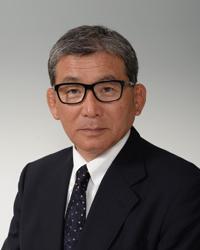 校長 柴田晴夫