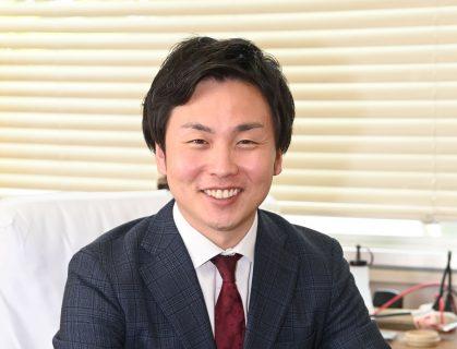 福岡ふかぼりメディア「ささっとー」に掲載されました!