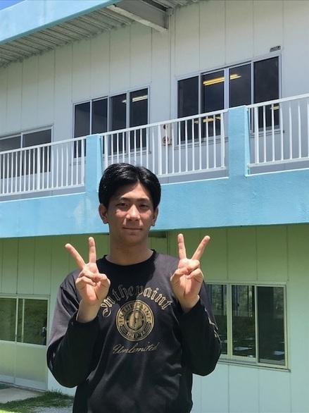 仕事と両立しながら高校卒業を目指す生徒さん(*^_^*) |八洲学園大学高等学校