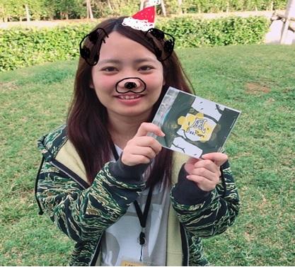 【沖縄県】バンド活動を頑張りながら、卒業確定を決めた生徒さんの紹介!