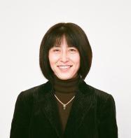 宮澤 奈美江