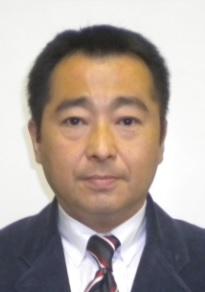佐藤 智広