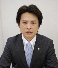 菅井 陽一郎