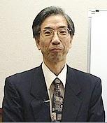 武井 信雄